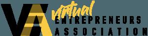 Virtual Entrepreneurs Association