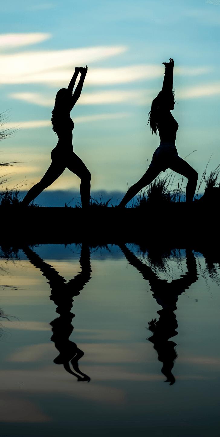 Health and wellness leads