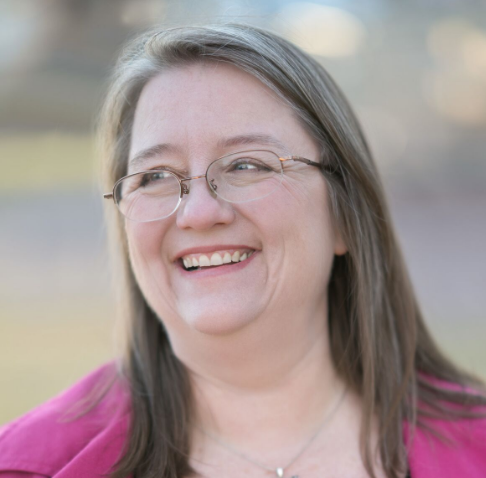 Meredith Eisenberg
