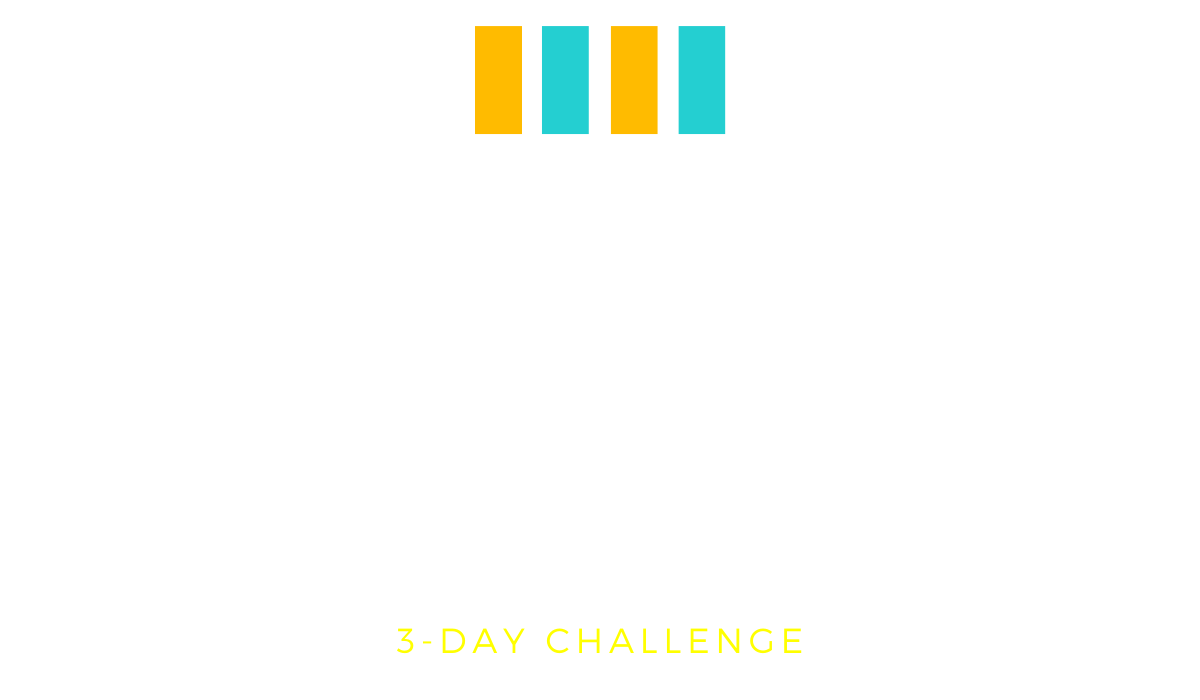 Create An Automated Sales Process - 3 Day Challenge